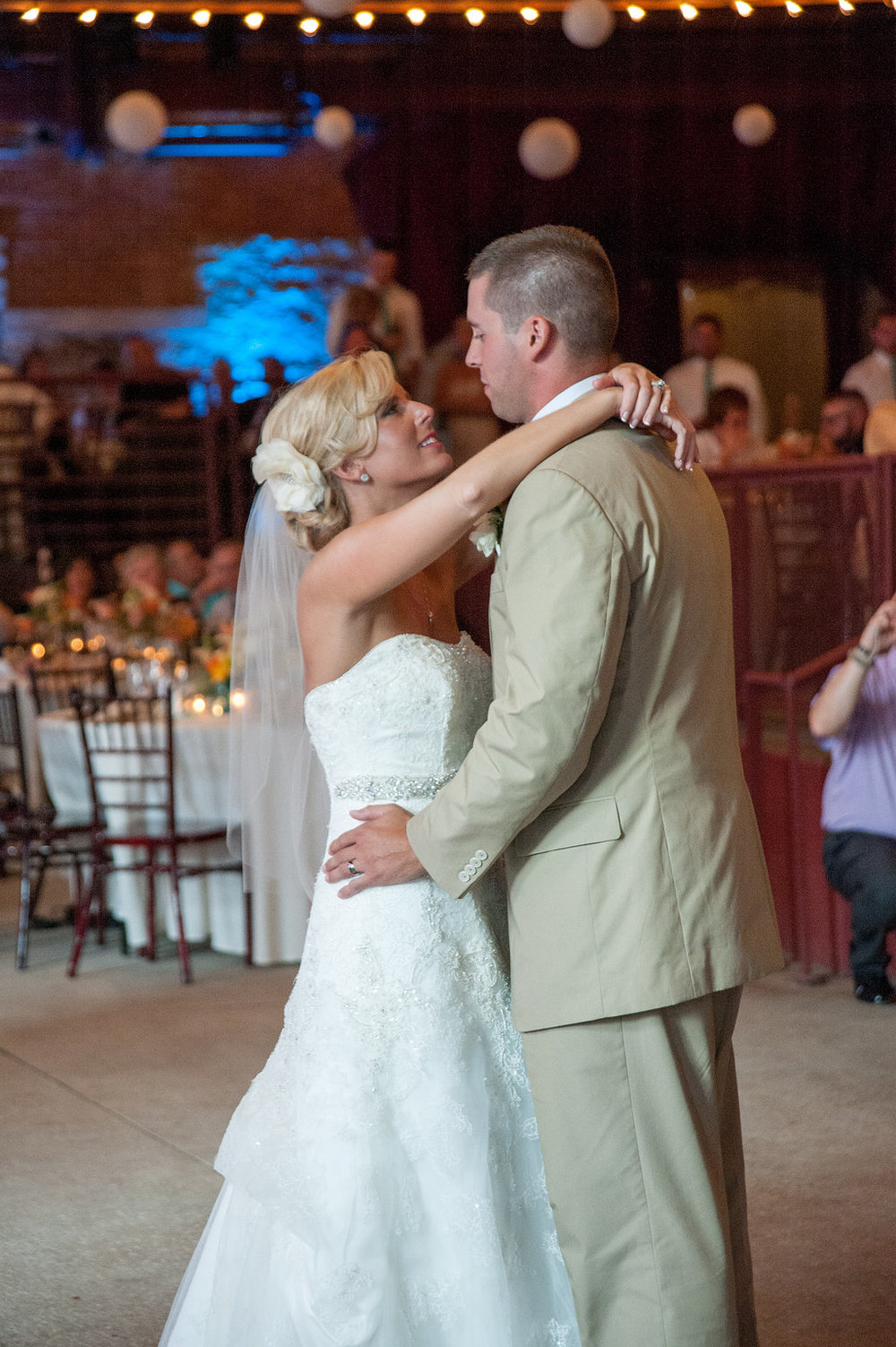 06.firstdance|parentdances-017.jpg