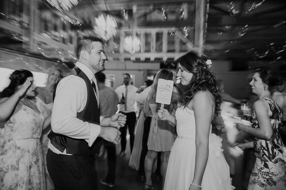 07.dancing-114.jpg