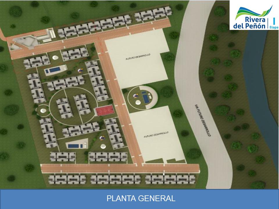 PLANTA GENERAL.png
