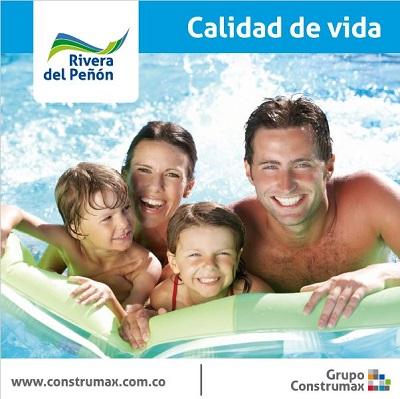 FOTO FAMILIA Y LOGOS.jpg