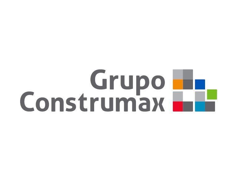 LOGO GRUPO CONSTRUMAX.JPG