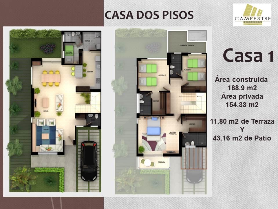CASA 1 DOS PISOS.jpg