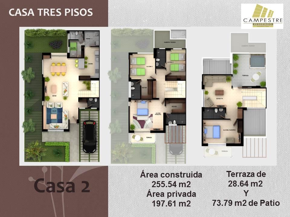 CASA 2 TRES PISOS.jpg