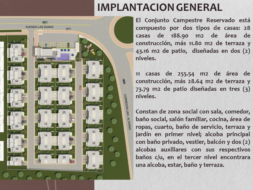 IMPLANTACION GENERAL.jpg