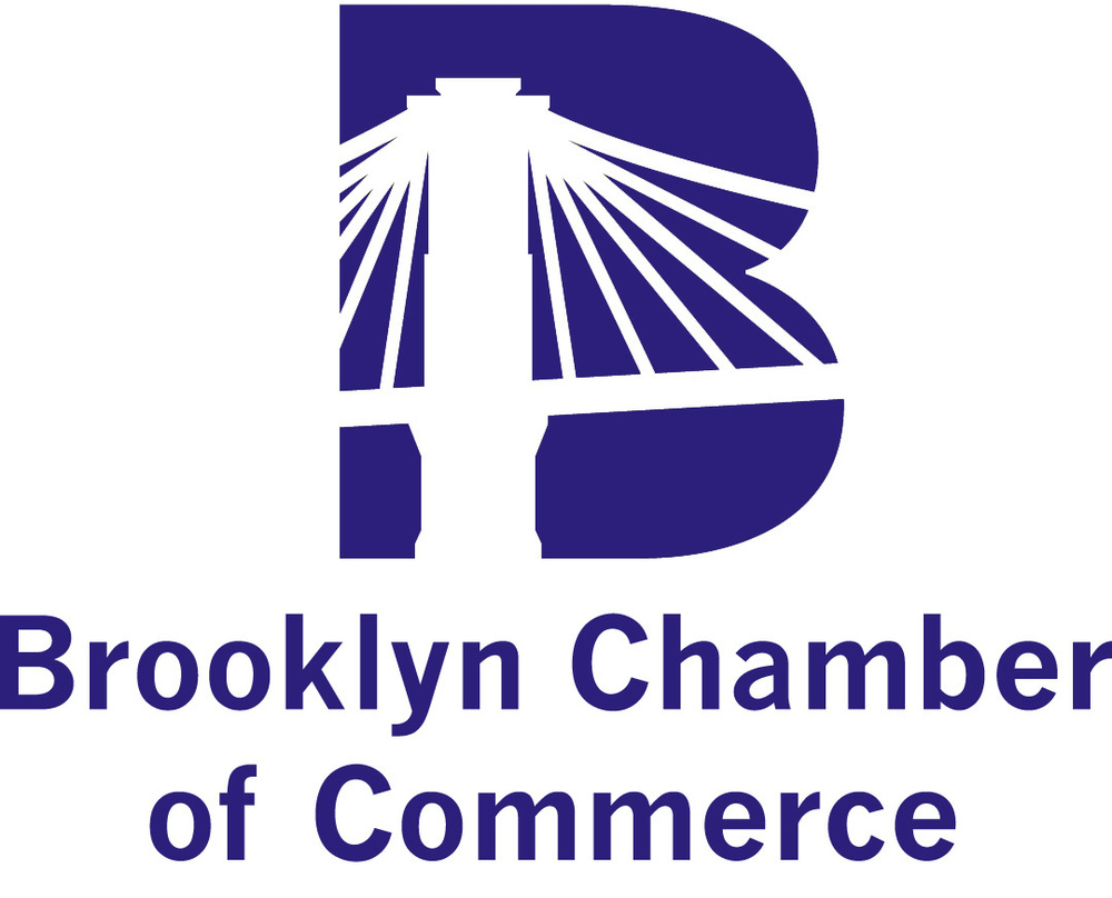 Brooklyn_Chamber_Logo_-_Blue.jpg
