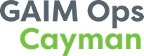 GAIM-Ops-Cayman-logo-9a40ace9bfceb94465deab215e1391ab.png
