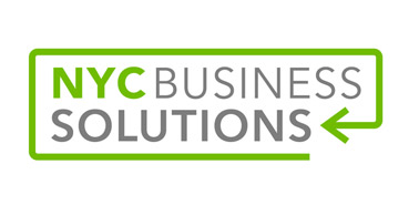 nyc-business-solutions.jpg