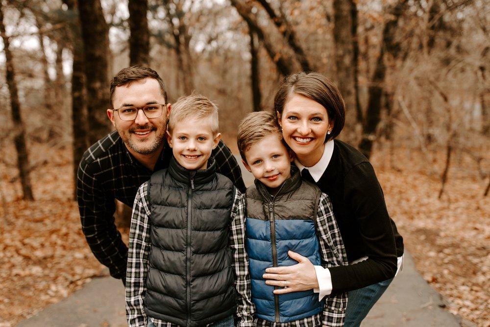 Herndon Family-27.jpg