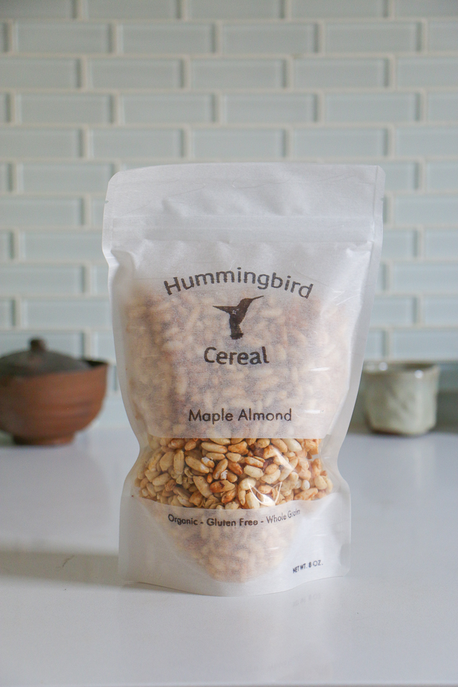 Maple Almond - Hummingbird Cereal.jpg