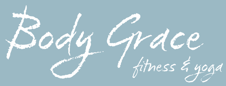 Body Grace Fitness and Yoga