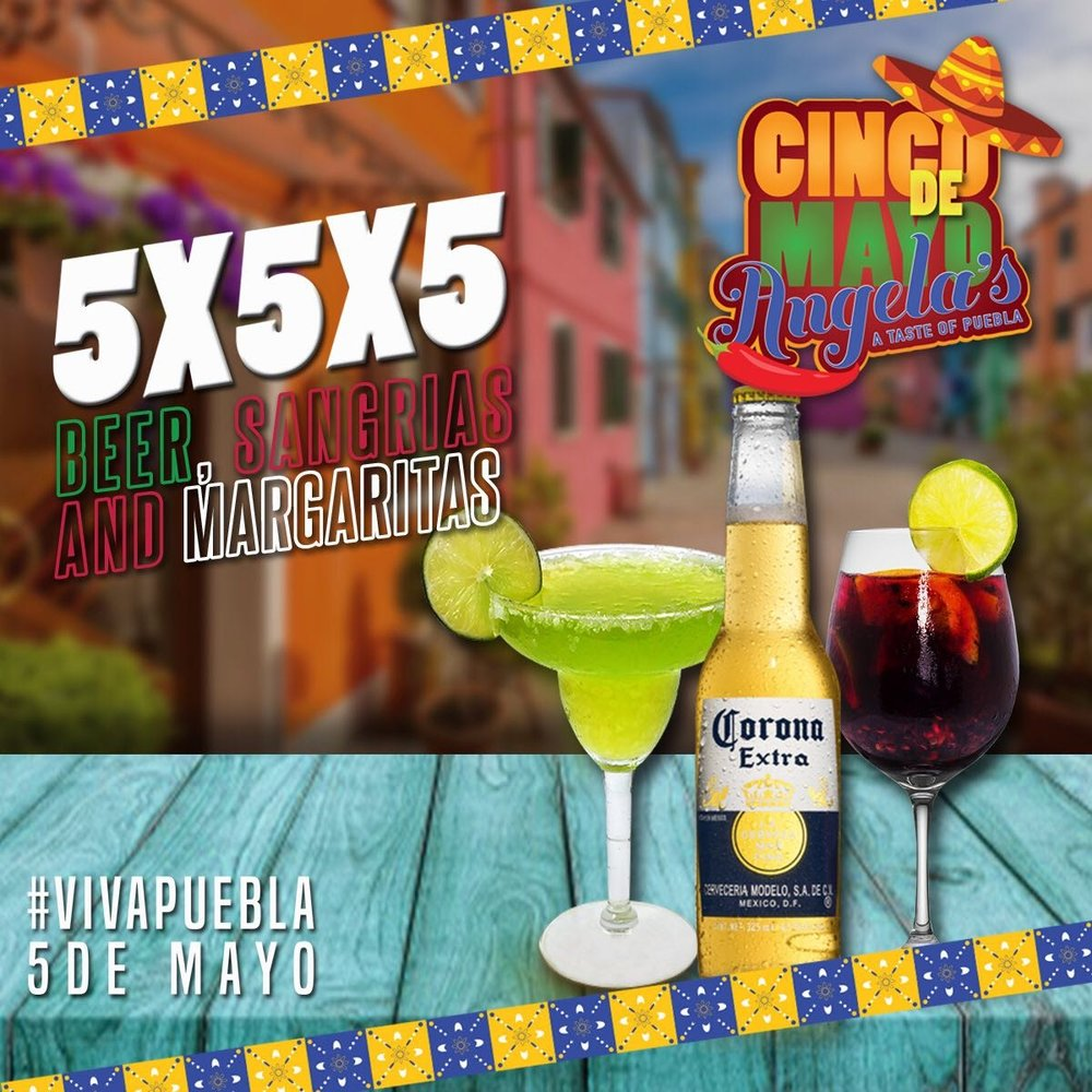 angelas-beer-sangria-margarita