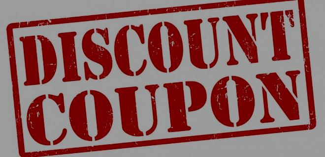 emotion tesla discount codes to save you money emotion tesla rentals