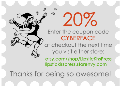 Coupon_CyberDeals1.png