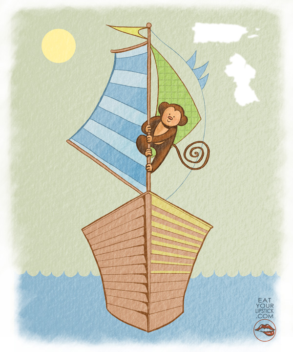 Sailboat_Monkey_2