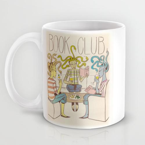 Mug_BookClub.jpg