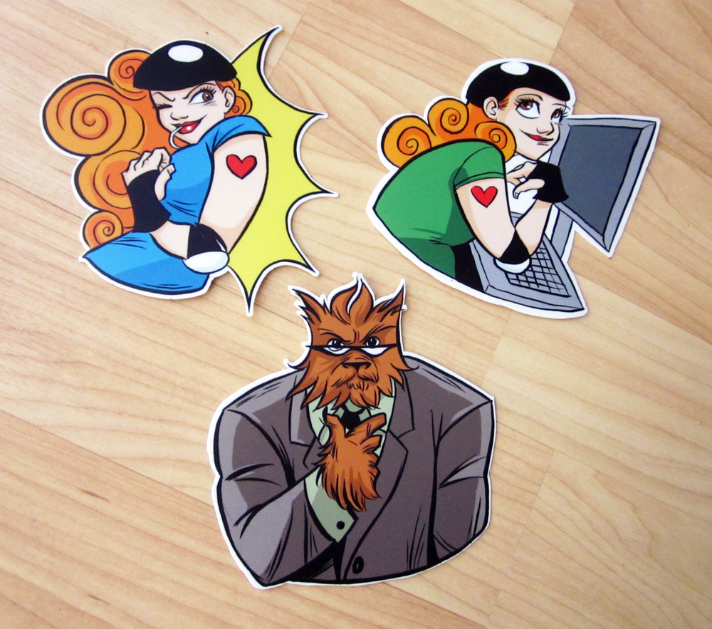 Stickers_3.jpg