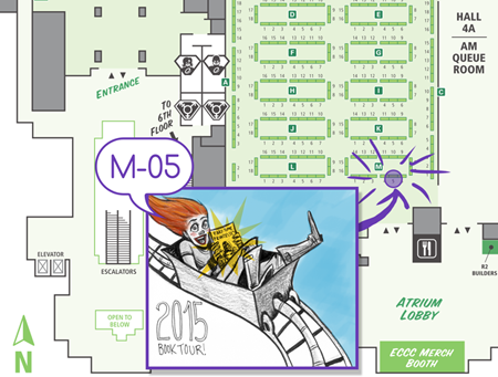 ECCC2015_map_link.png