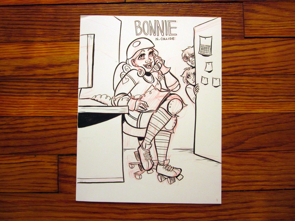 Bonnie.jpg