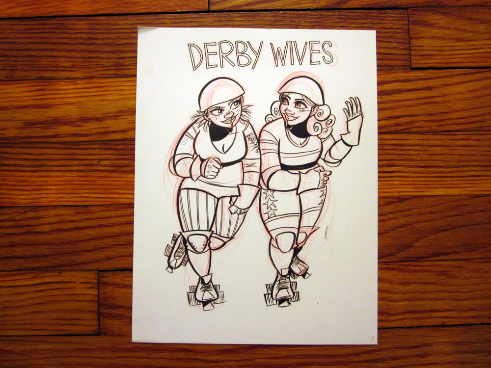 DerbyWives.jpg