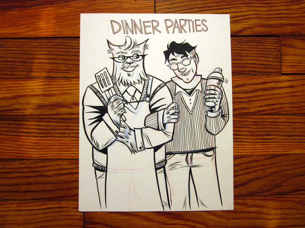 DinnerParties.jpg