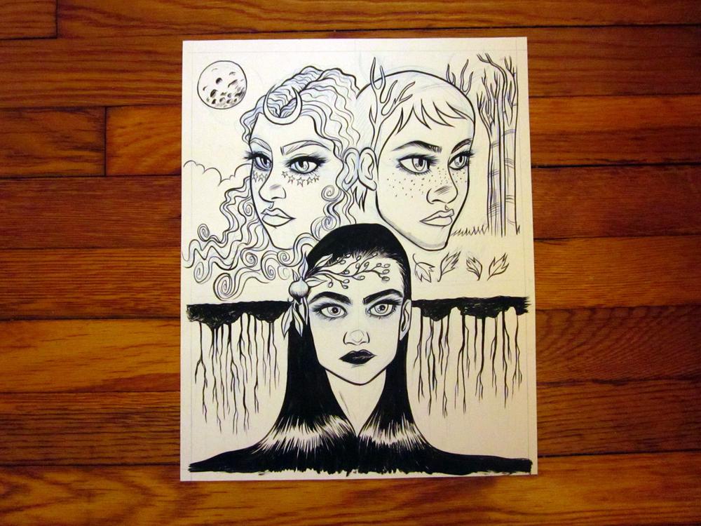 ThreeGoddesses.jpg