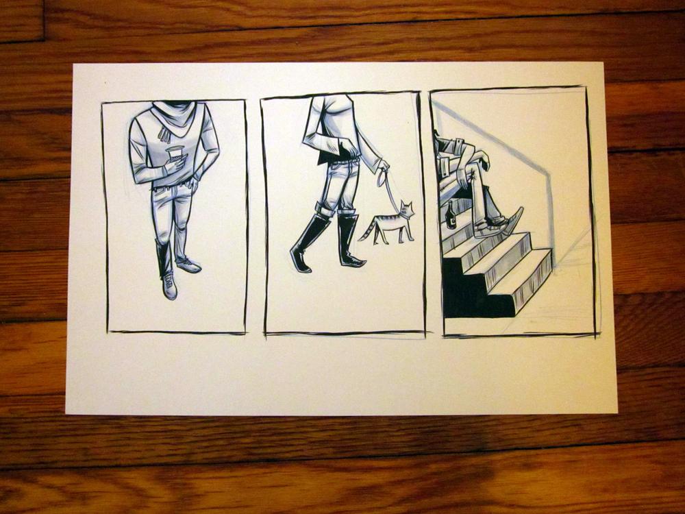 Vignettes.jpg