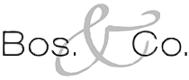 Bos&Co Logo.png