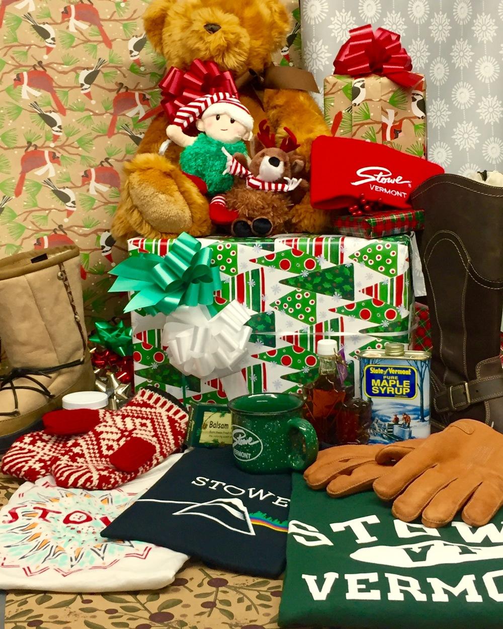 christmas gifting.jpg