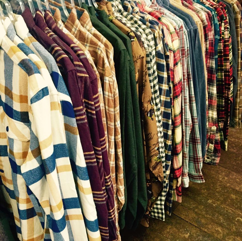 flannels fall 2015.jpg