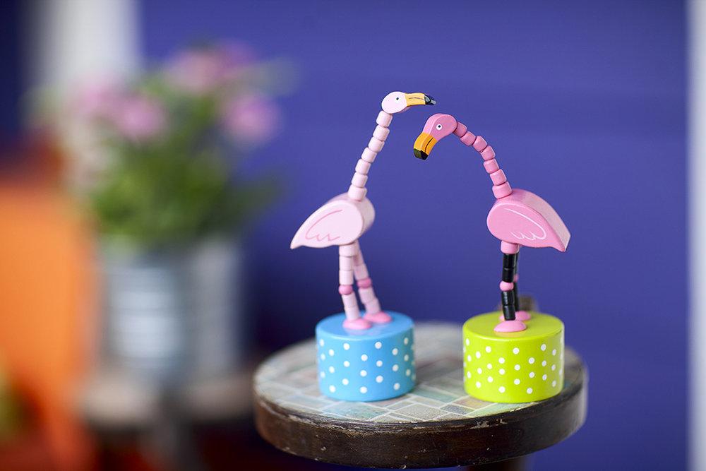 Flamingo2.5.jpg