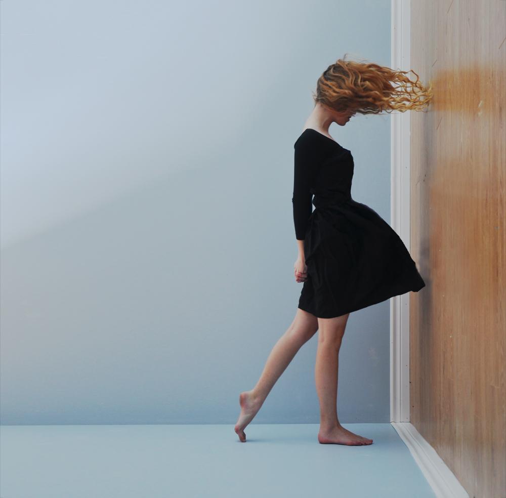 Defying Gravity (2010)