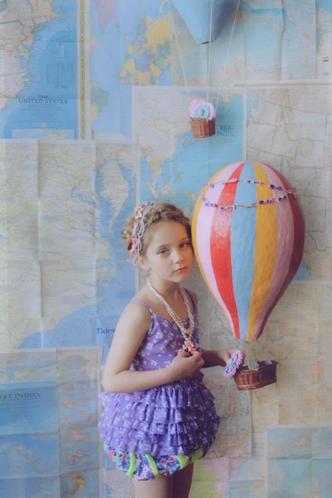 fafa - hot air balloon w maps.jpg