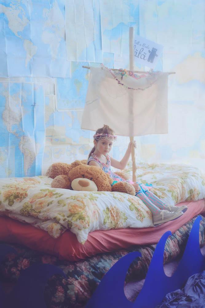 fafa - mattress.jpg