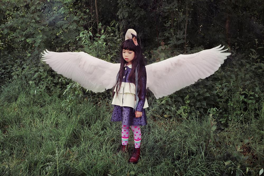 kiki with wings landscape.jpg