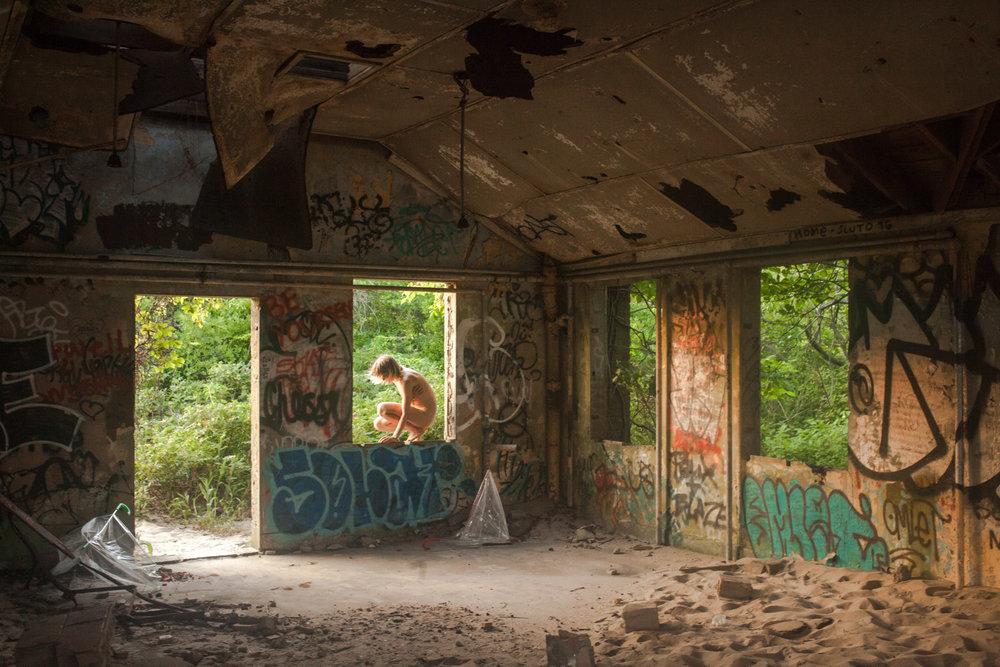 erin in abandoned window.jpg