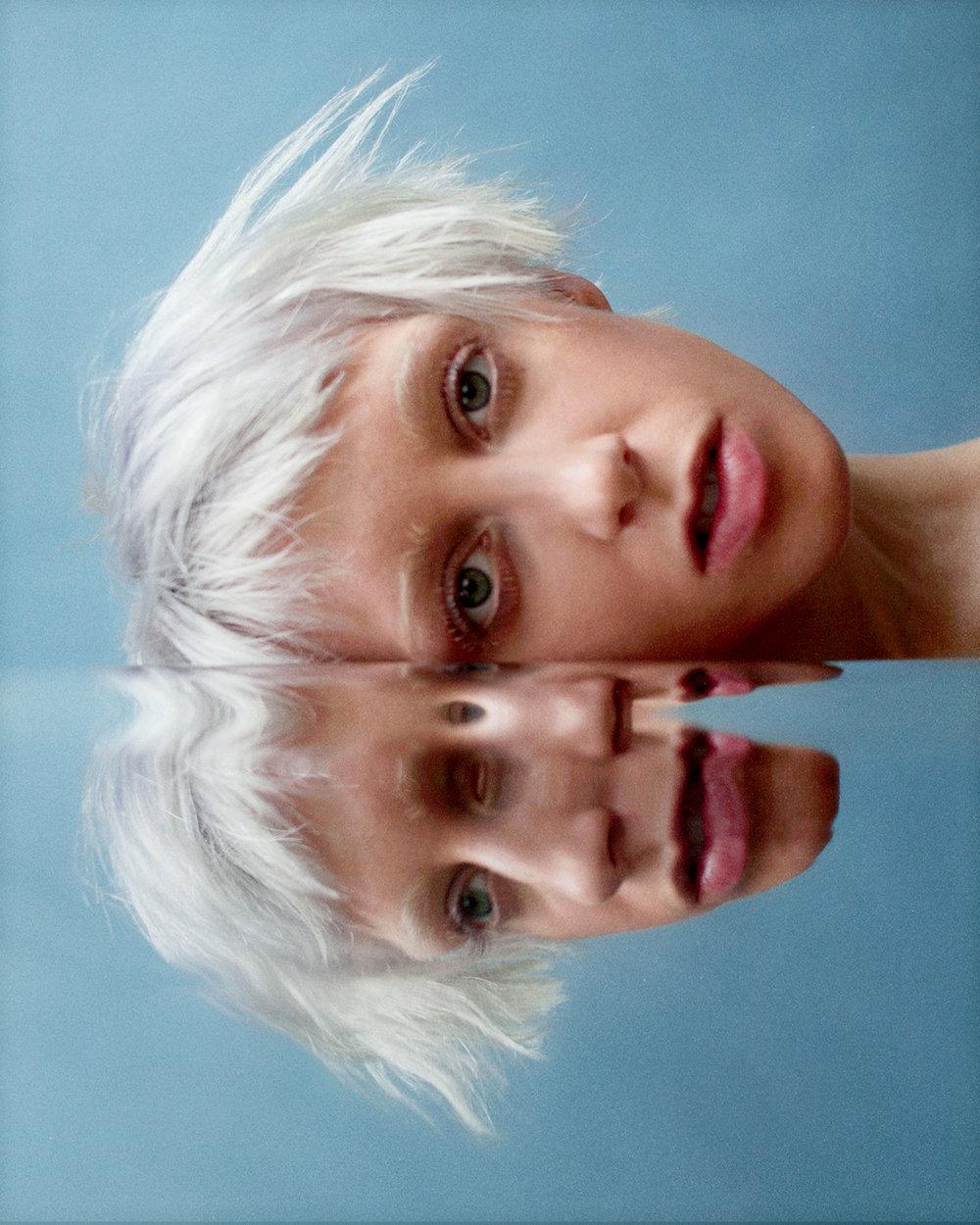 erin mylar double face-2.jpg