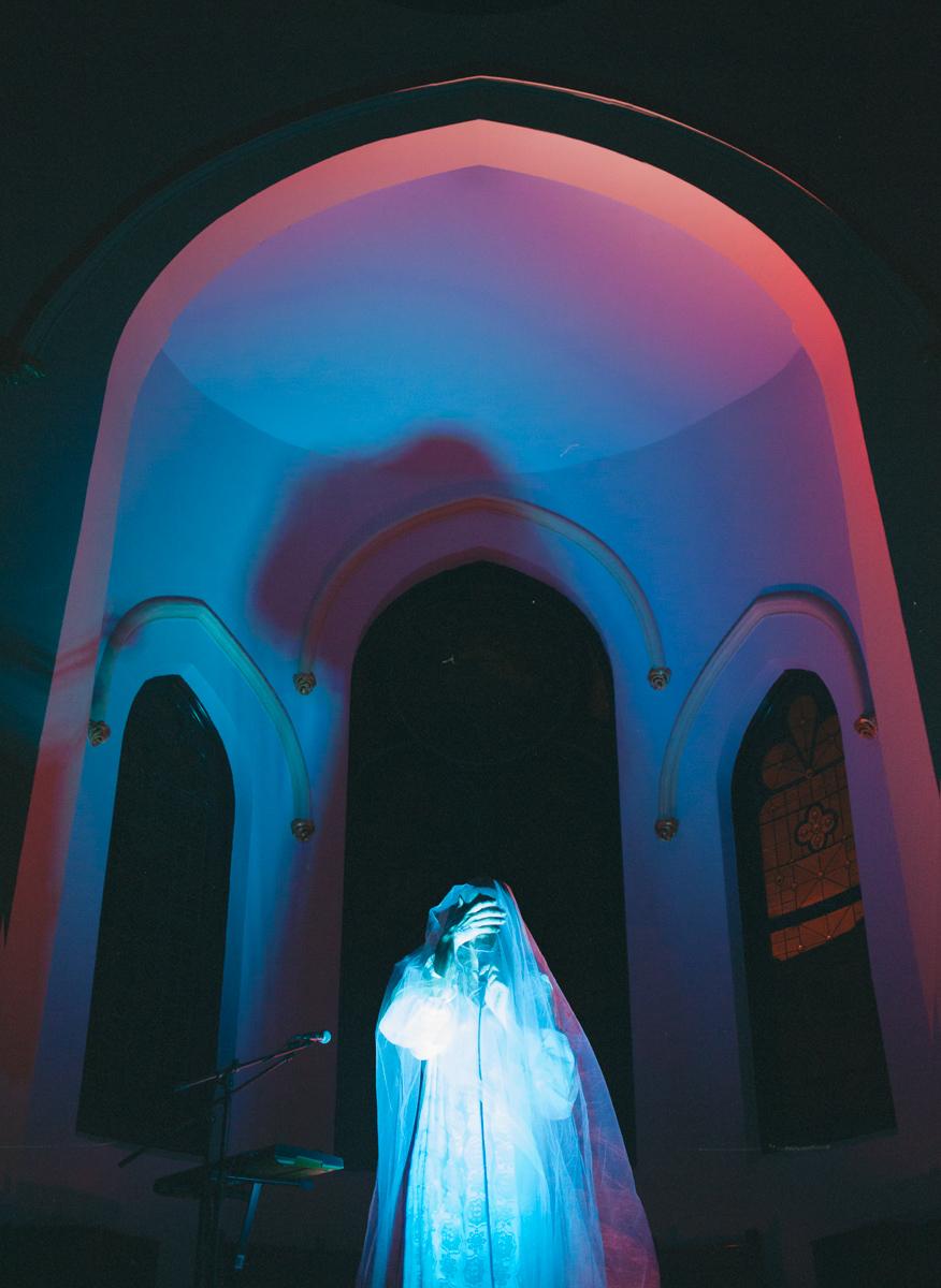 vox church june 1.jpg