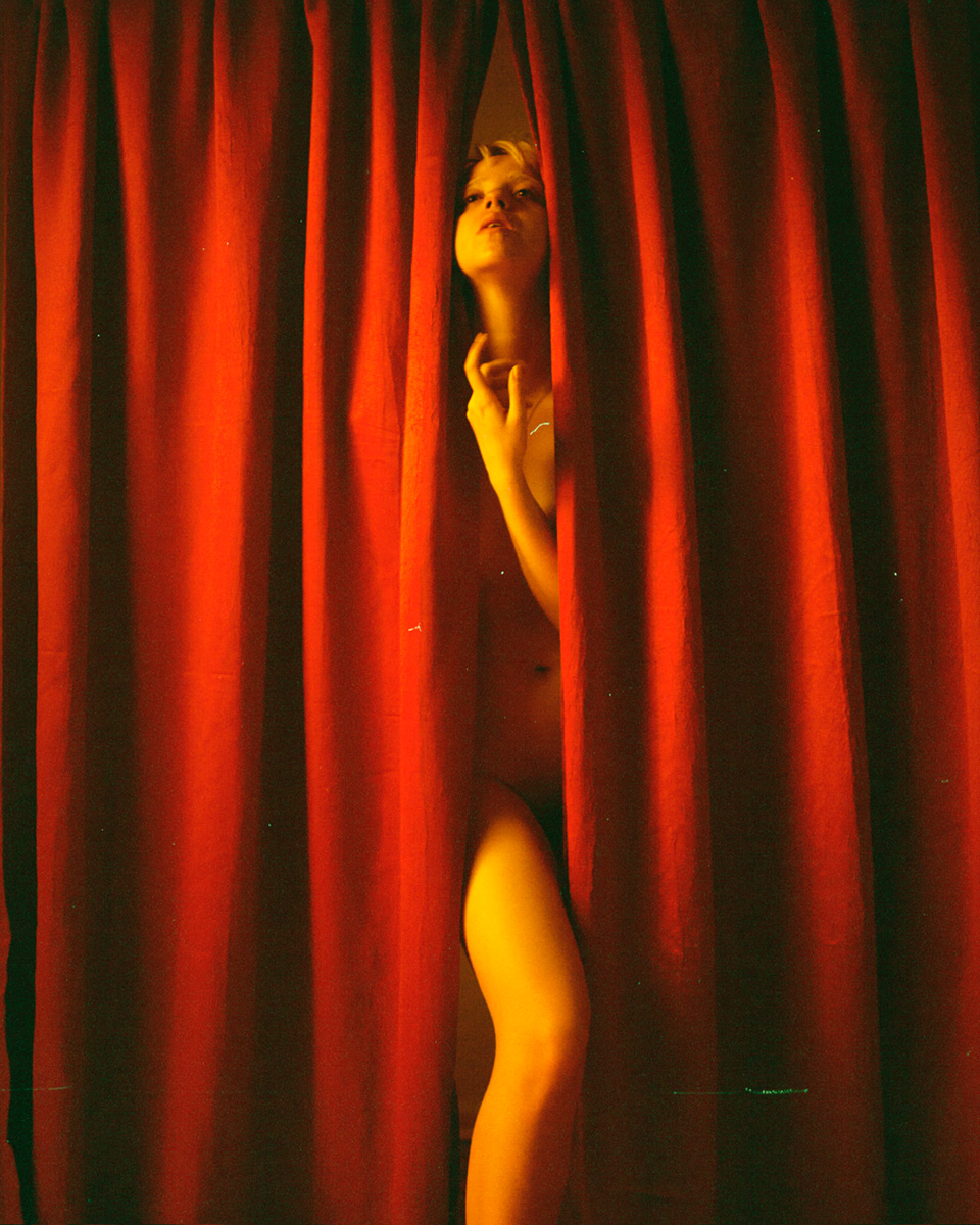 red curtain self portrait sliver copy.jpg