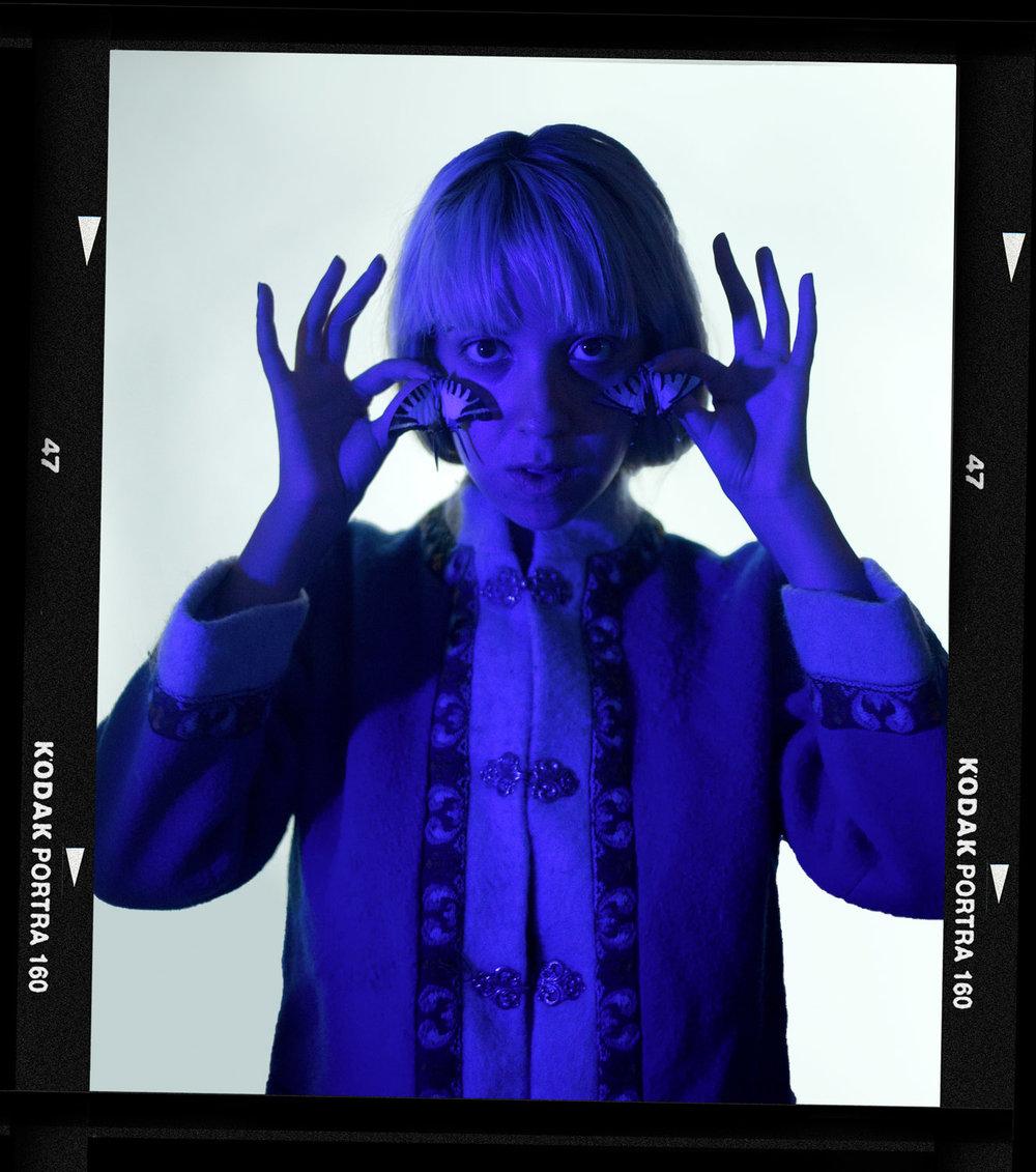 blue butterfly frame.jpg