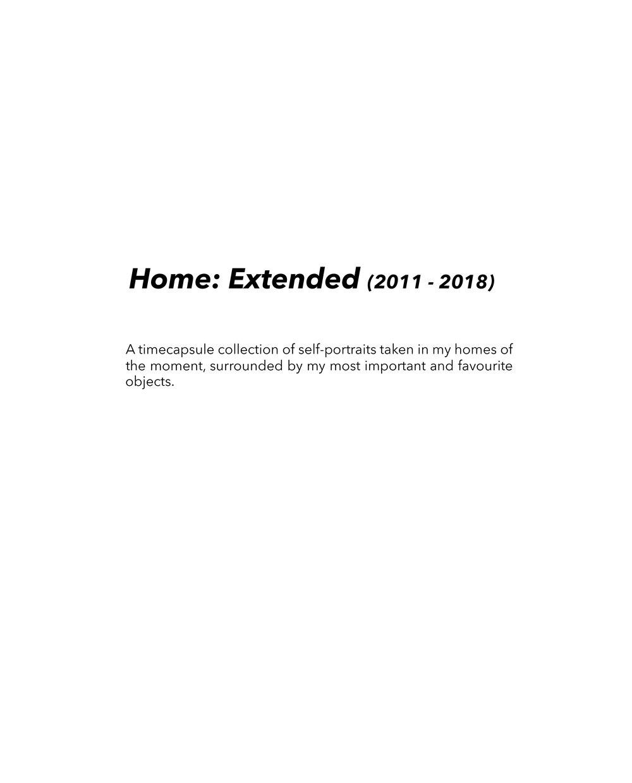 home extended.jpg