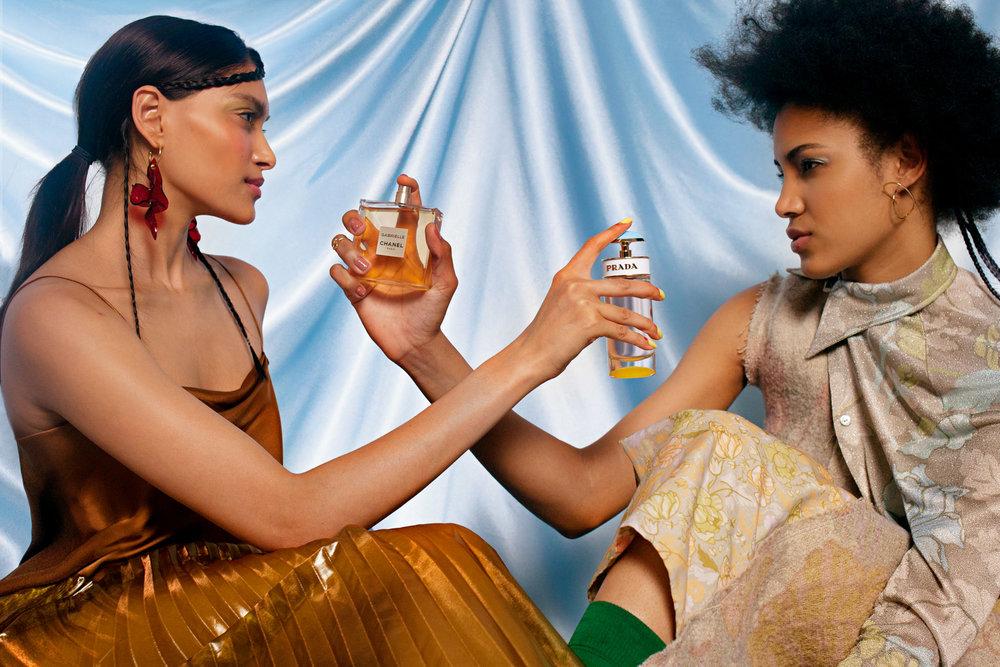 nylon fragrance 2.jpg