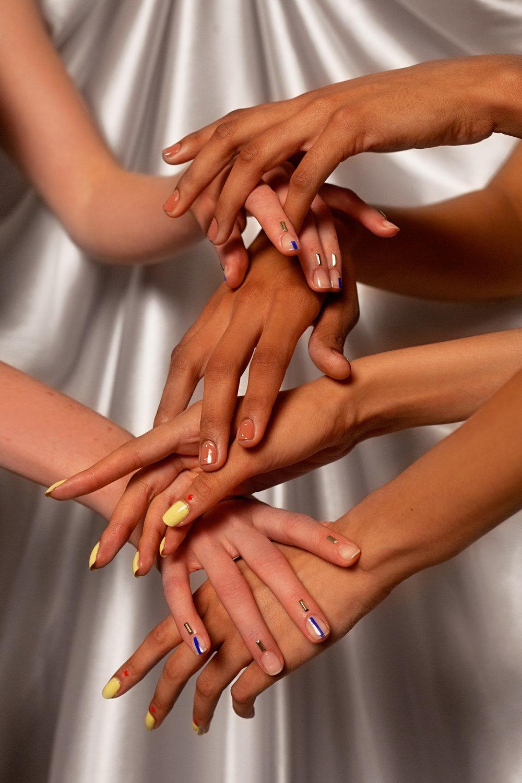 nylon nails vertical 1.jpg