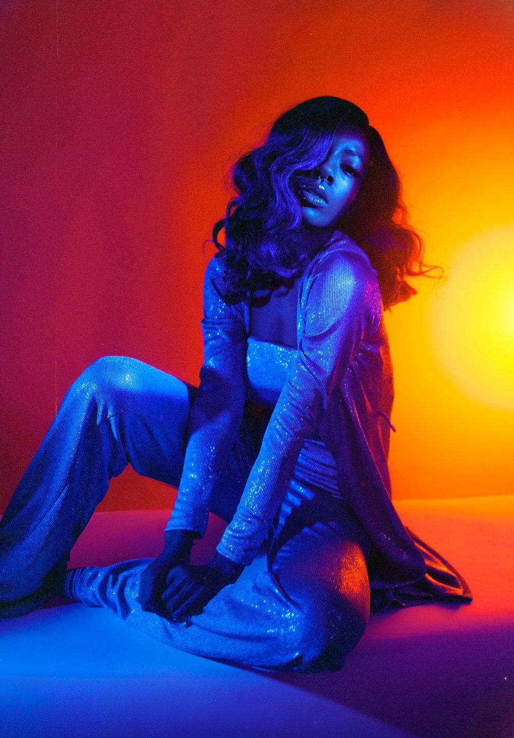 Taylor blue table.jpg