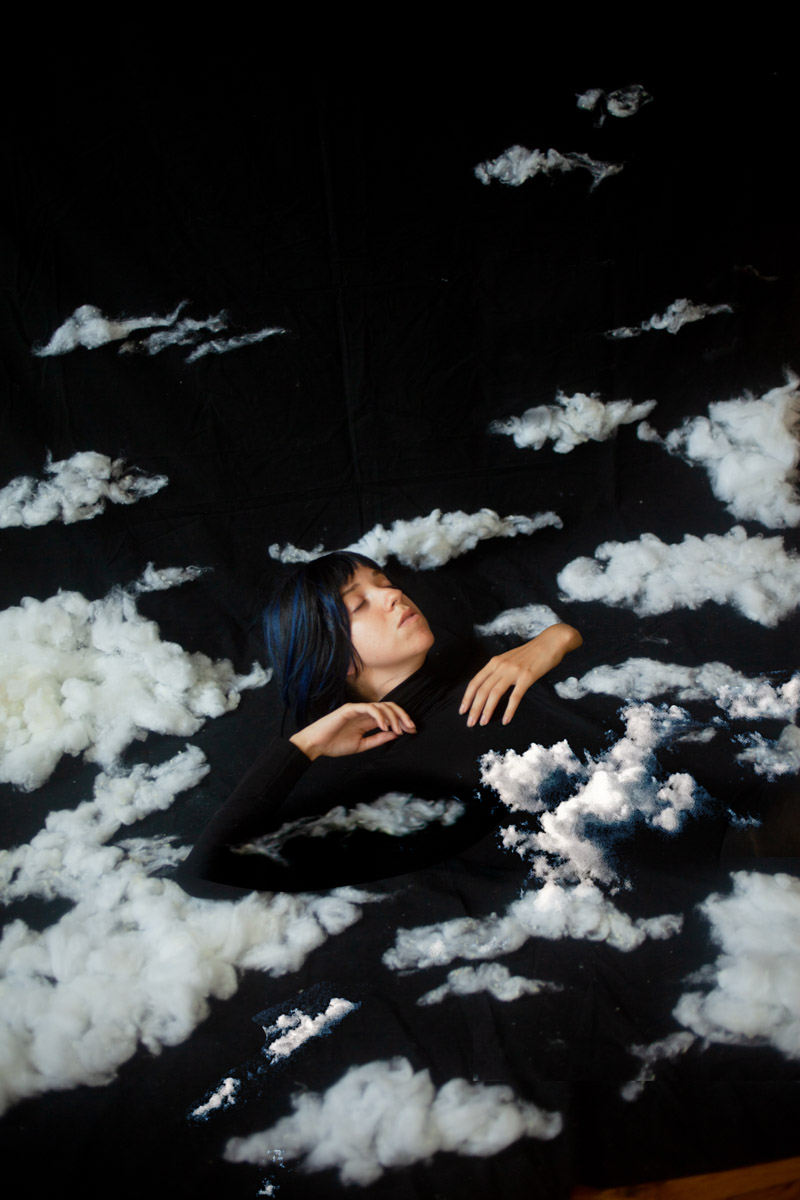 dreamscapes out of scale ariel clouds.jpg