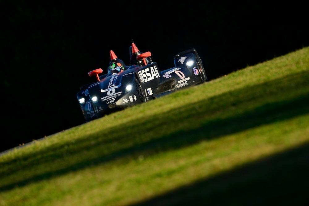Petit Le Mans Race Gallery 2