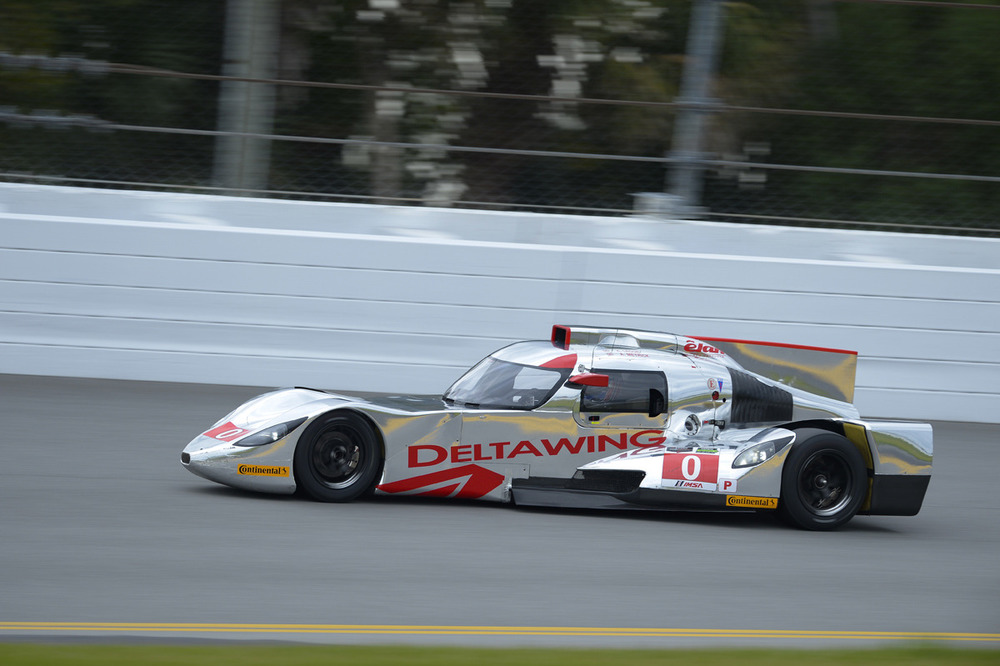 Daytona test 2013
