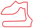 daytona track in red.png