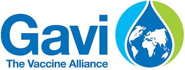 Gavi, The Vaccine Alliance.jpg