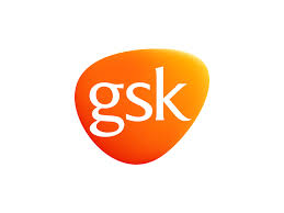GSK logo small.jpg