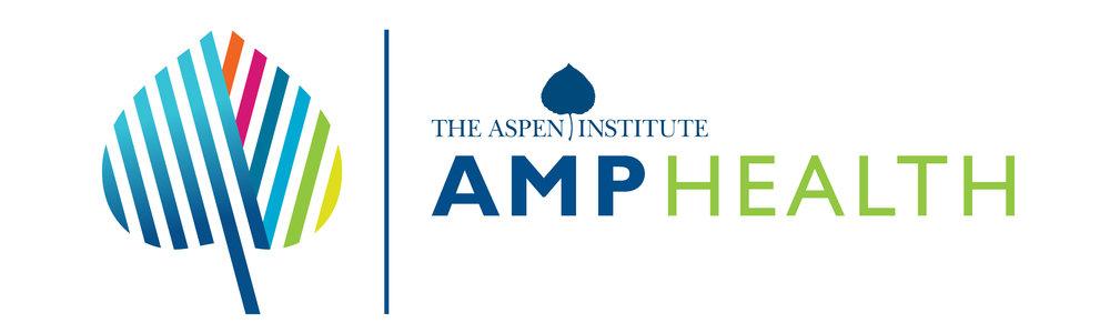 Aspen_AMPHealth.jpg